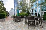 3324 Peachtree Road - Photo 8