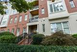3635 Paces Ferry Circle - Photo 43