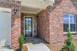 5660 Ansley Ridge Lane - Photo 5