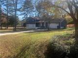 2459 Forestdale Drive - Photo 1