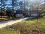 2459 Forestdale Drive - Photo 3