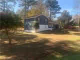 2459 Forestdale Drive - Photo 37