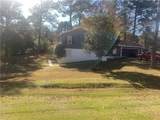 2459 Forestdale Drive - Photo 38