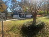 2459 Forestdale Drive - Photo 39