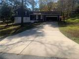 2459 Forestdale Drive - Photo 40