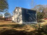 2459 Forestdale Drive - Photo 41