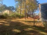 2459 Forestdale Drive - Photo 42