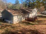 2459 Forestdale Drive - Photo 43