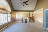 6300 Cheatham Lake Drive - Photo 15