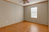 11815 Alcovy Road - Photo 19