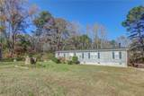 11815 Alcovy Road - Photo 30