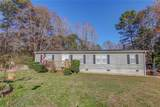 11815 Alcovy Road - Photo 31