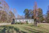 11815 Alcovy Road - Photo 32