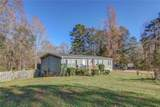 11815 Alcovy Road - Photo 33