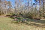 11815 Alcovy Road - Photo 35