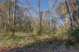 11815 Alcovy Road - Photo 38