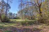 11815 Alcovy Road - Photo 39