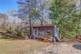 11815 Alcovy Road - Photo 4