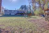 11815 Alcovy Road - Photo 40