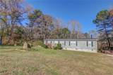 11815 Alcovy Road - Photo 41