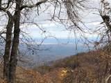 1296 Deer Run Ridge - Photo 24