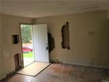 1079 Rebel Forest Drive - Photo 11