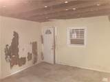 1079 Rebel Forest Drive - Photo 12