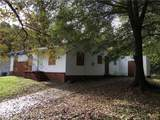 1079 Rebel Forest Drive - Photo 2