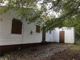 1079 Rebel Forest Drive - Photo 3