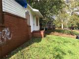 1079 Rebel Forest Drive - Photo 8