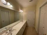3533 Highgrove Way - Photo 18