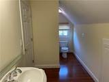 3533 Highgrove Way - Photo 30