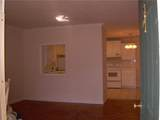 3071 Colonial Way - Photo 2