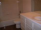 3071 Colonial Way - Photo 4