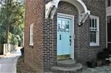 505 8th Street - Photo 3
