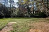 183 Beaver Pond Drive - Photo 27