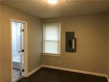 4030 Church Street - Photo 10