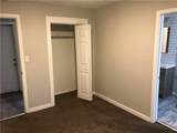 4030 Church Street - Photo 12
