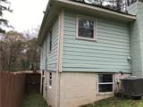 4030 Church Street - Photo 25