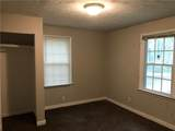 4030 Church Street - Photo 3
