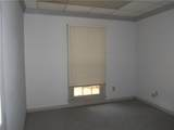 26 Gramling St Unit - Photo 10