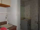 26 Gramling St Unit - Photo 11