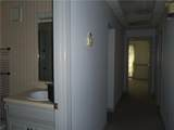 26 Gramling St Unit - Photo 12