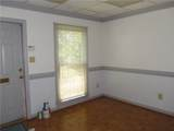 26 Gramling St Unit - Photo 6