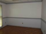 26 Gramling St Unit - Photo 7