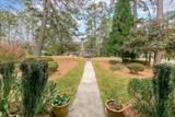 3184 Embry Hills Drive - Photo 6