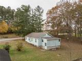 2116 Jones Phillips Road - Photo 11