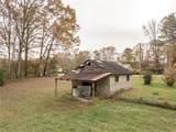 2116 Jones Phillips Road - Photo 13