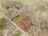 2116 Jones Phillips Road - Photo 3