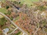 2116 Jones Phillips Road - Photo 4